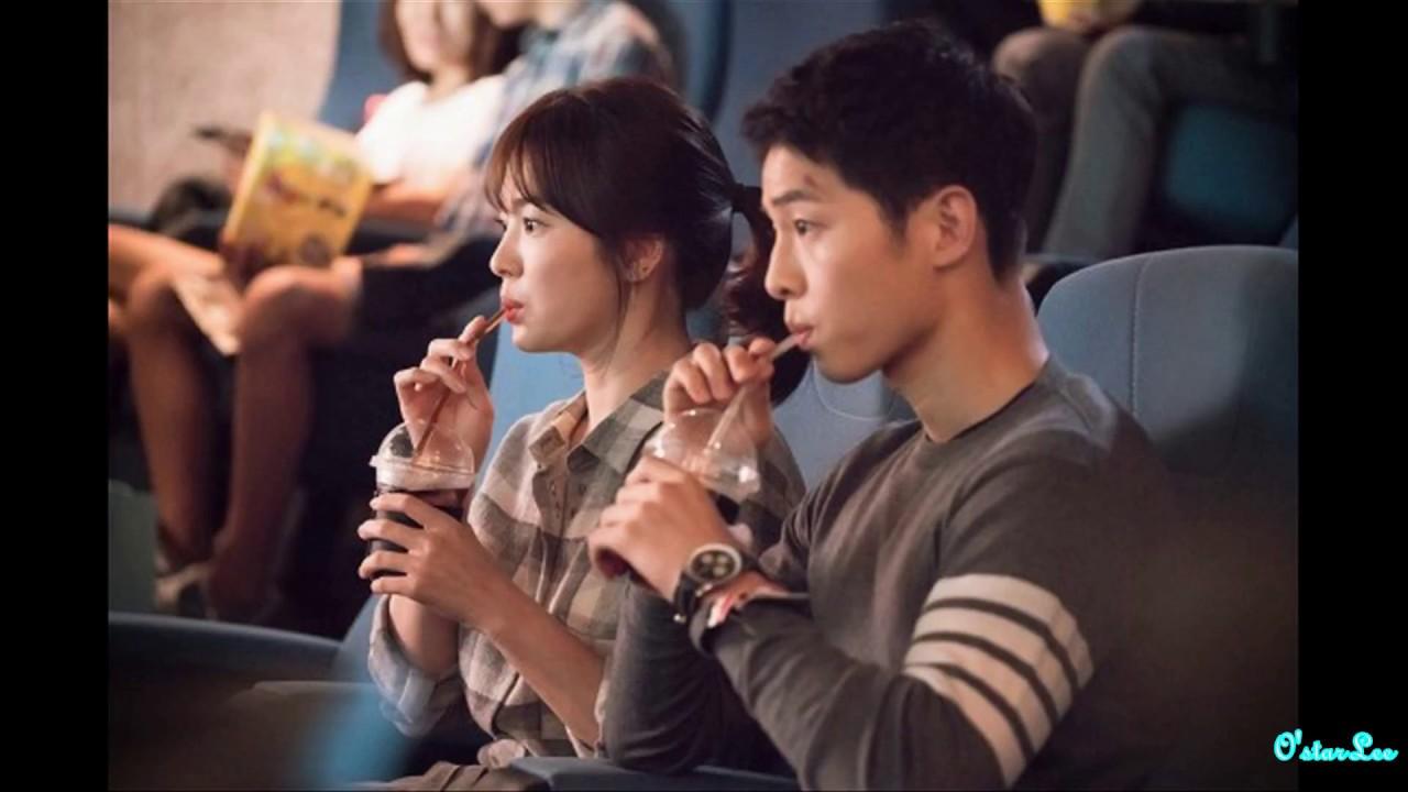 [Học tiếng Hàn qua bài hát] Always_Yoon Mi Rae (윤미래)