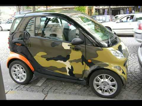 Brad Paisley Camouflage