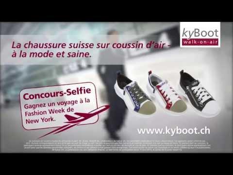 Saine – À Mode Chaussure D'air Sur Suisse La Coussin Et 3LAjqS5R4c
