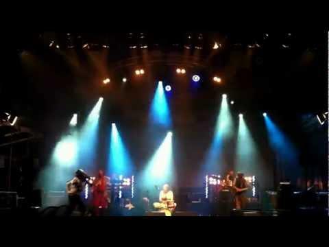 Guildo Horn - Guildo hat euch lieb [HD] Live in Grömitz