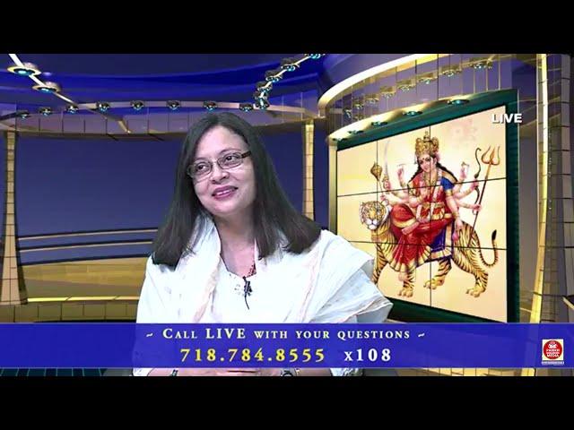 Weekly Horoscopes - June 10 | Himali Spiritual Center