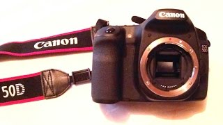 Как стать фотографом? 7 главных вопросов для себя. Часть 1.(Как стать фотографом? 1. С чего начать? Призвание, интерес или непреодолимое желание фотографировать все..., 2016-01-22T14:47:47.000Z)
