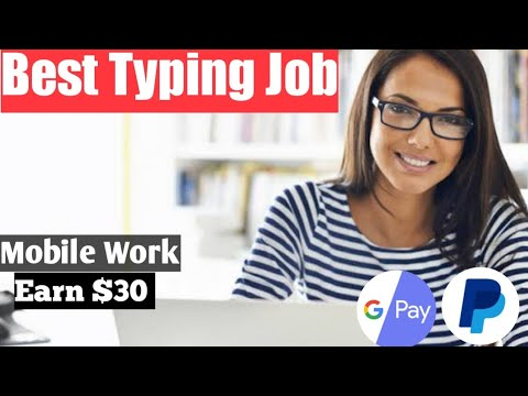 Best Part Time Job|Online Jobs|without Investment Part Time Job|trusted Jobs