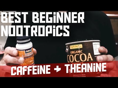 best-beginner-nootropic---caffeine-+-theanine-explained-&-reviewed