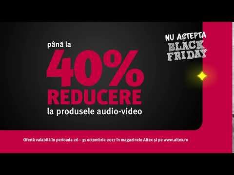 Sony Audio - video
