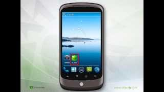 видео Dr Web Light для андроид скачать бесплатно антивирус доктор веб лайт на андроид