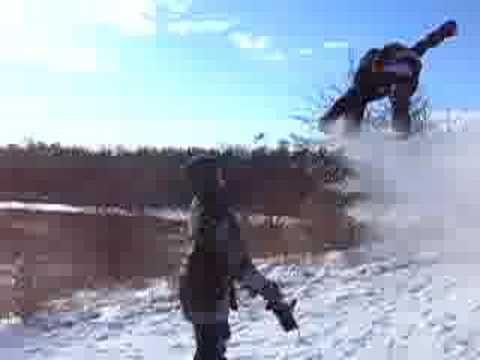 snowboarding (3)