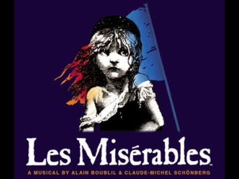 les miserables reaction paper Use our custom writing services or get access to database of 122 free essays samples about les miserables a reaction of the play les miserables reaction paper.