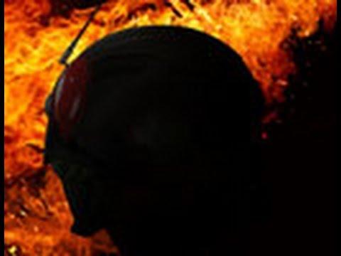 藤岡弘 仮面ライダー1号 CM スチル画像。CMを再生できます。