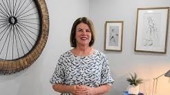 Nancy Johnson, Nancy J Web Design