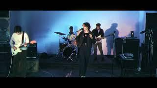 Blonde Bunny - Videos (Live)