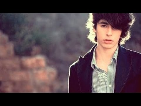Bobby Andonov–Ready When You Get Here (Lyrics)