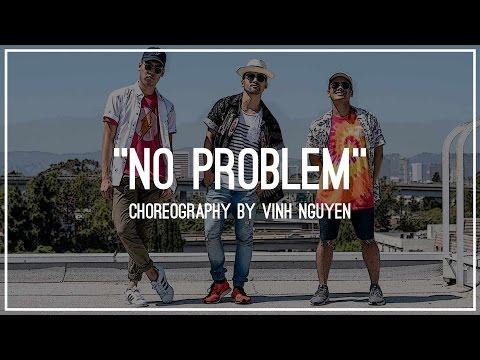 Chance the Rapper ft. Lil Wayne & 2 Chainz