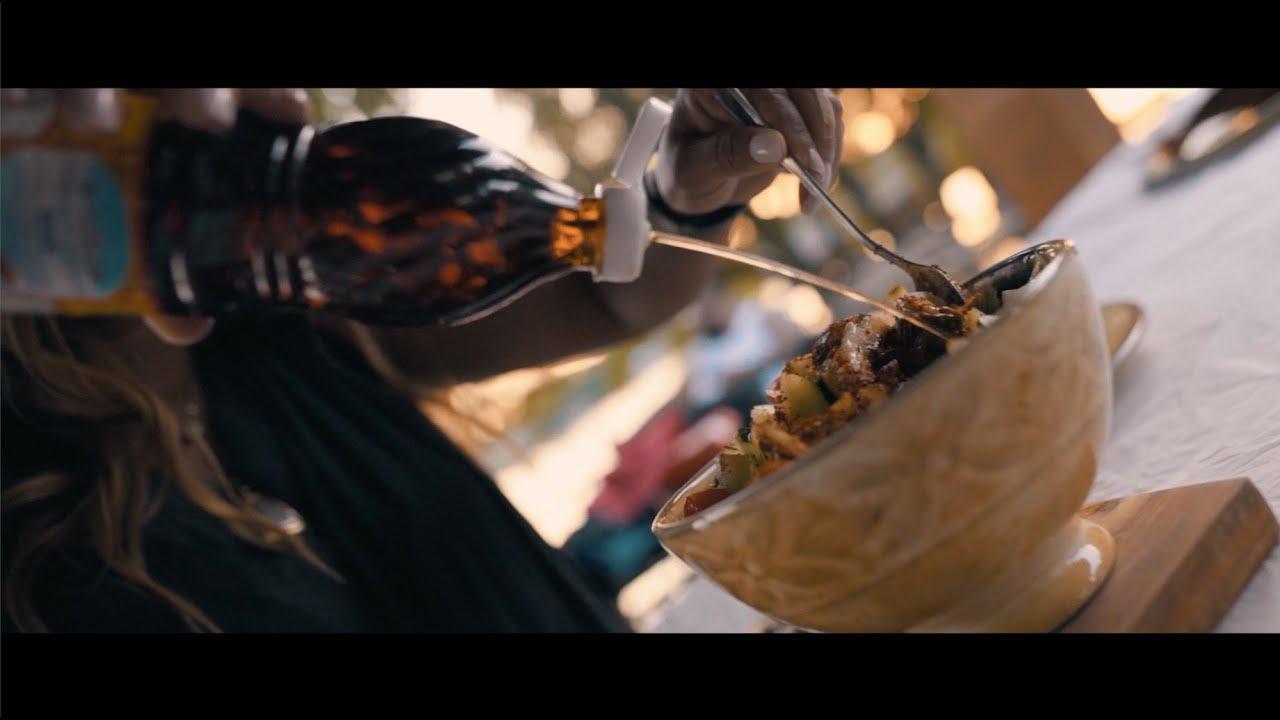 Minas Street Food Promo II