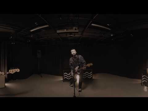 Lower Than Atlantis - Dumb (360° Official Video)