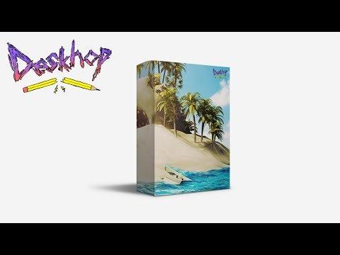 FREE Trap Loop Kit   JetsonMade Type Beat   Sample Pack - Jay Stacks