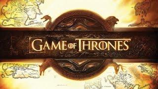 Актеры сериала «Игра престолов» — тогда и сейчас