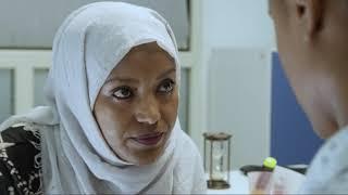Sewenetwan - Ethiopian movie
