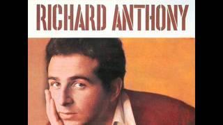 Too Late to Worry - Richard Anthony (Lp Mono 1964).wmv