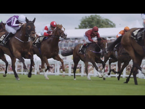 Royal Ascot 2017 - The finest horse racing event at Ascot Racecourse