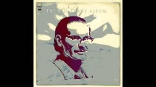 Bill Evans - The Bill Evans Album (1971 Album)
