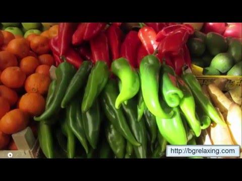 Необычные фрукты и овощи, которые можно вырастить на даче