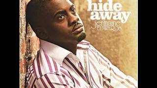 Jermaine Edwards - Hope Is In You