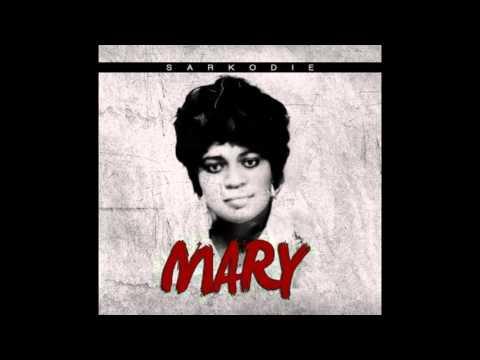 Sarkodie - Mary (Audio Slide)