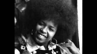 Betty Wright melodias das antigas