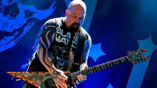 Video Slayer - Live Voodoo Music Festival 2014 (Full Show HD) download MP3, 3GP, MP4, WEBM, AVI, FLV Mei 2018