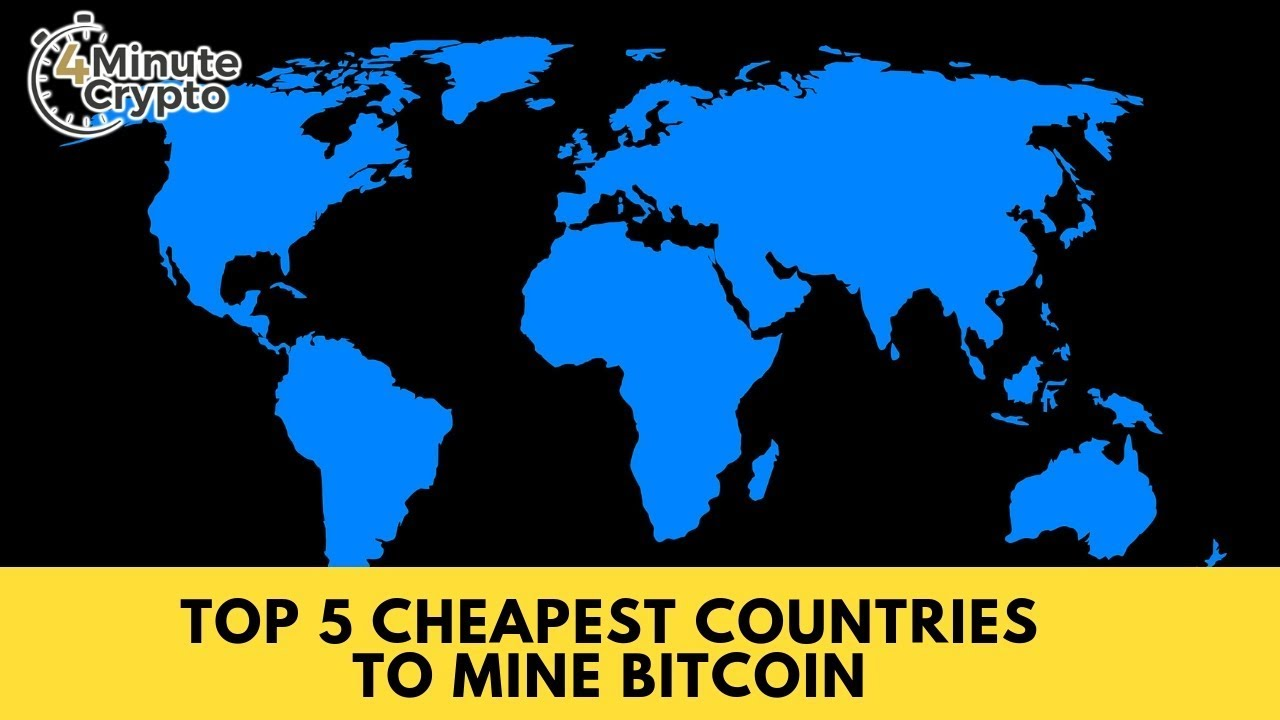 what is the cheapest cryptocurrency to mine