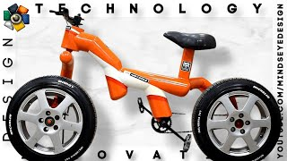 Download 20 CRAZY BIKES YOU WONT BELIEVE EXIST #3 *New Bikes You Must See!* Mp3 and Videos