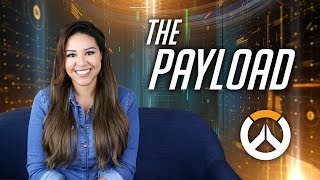 The Payload: Level 4000 Overwatch player TreeboyDave, and free loot boxes - Bear vs. Grenade