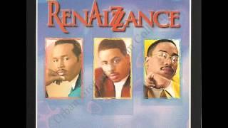 Renaizzance - Slow Jam