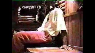 R Kelly Sex Tape