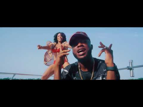 Video: Dremo - 12 Bang ft. Davido