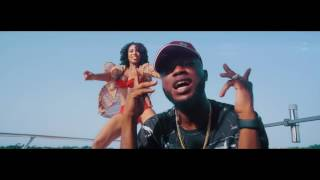 DREMO  FEAT. DAVIDO - 1 2 BANG (OFFICIAL VIDEO)