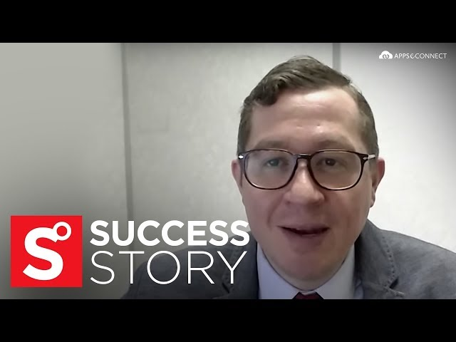 ShopAtShowcase Testimonial | Integration Success Story | APPSeCONNECT