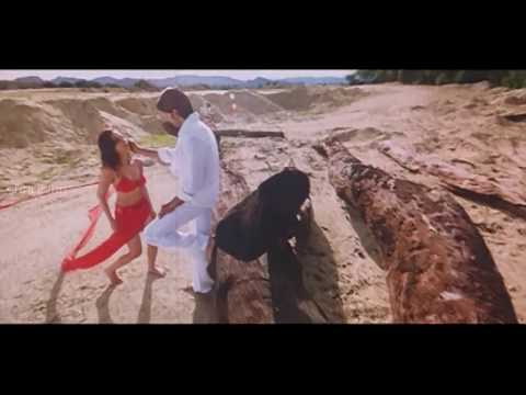 Hey Oohallona Video Song - Shiva 2006 Movie - Mohit Ahlawat,Nisha Kothari