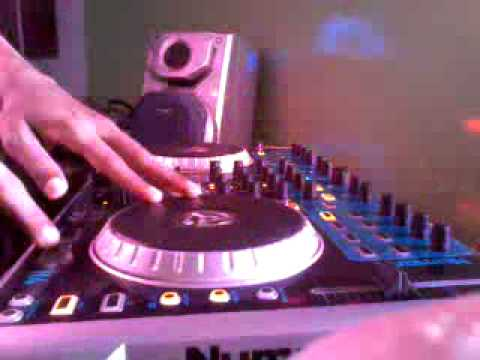 Mathalen Ms Perera Mix DJ SAM-C