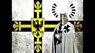 Crusader inc