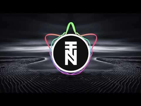 XXXTENTACION - YuNg BrAtZ (AYA Trap Remix)