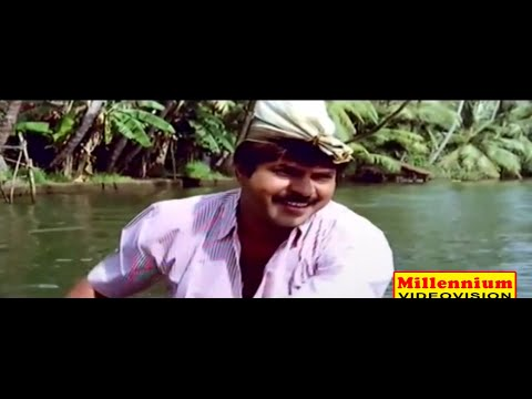 Nattu Pacha Kili Penne Lyrics - Aayirappara Malayalam Movie Songs Lyrics