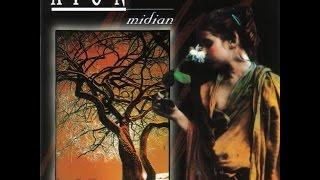 Aion - Midian [Full Album] 1996