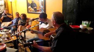 "Garth Brooks - ""If Tomorrow Never Comes"" - (The Guy Who Wrote It !) - Kent Blazy"