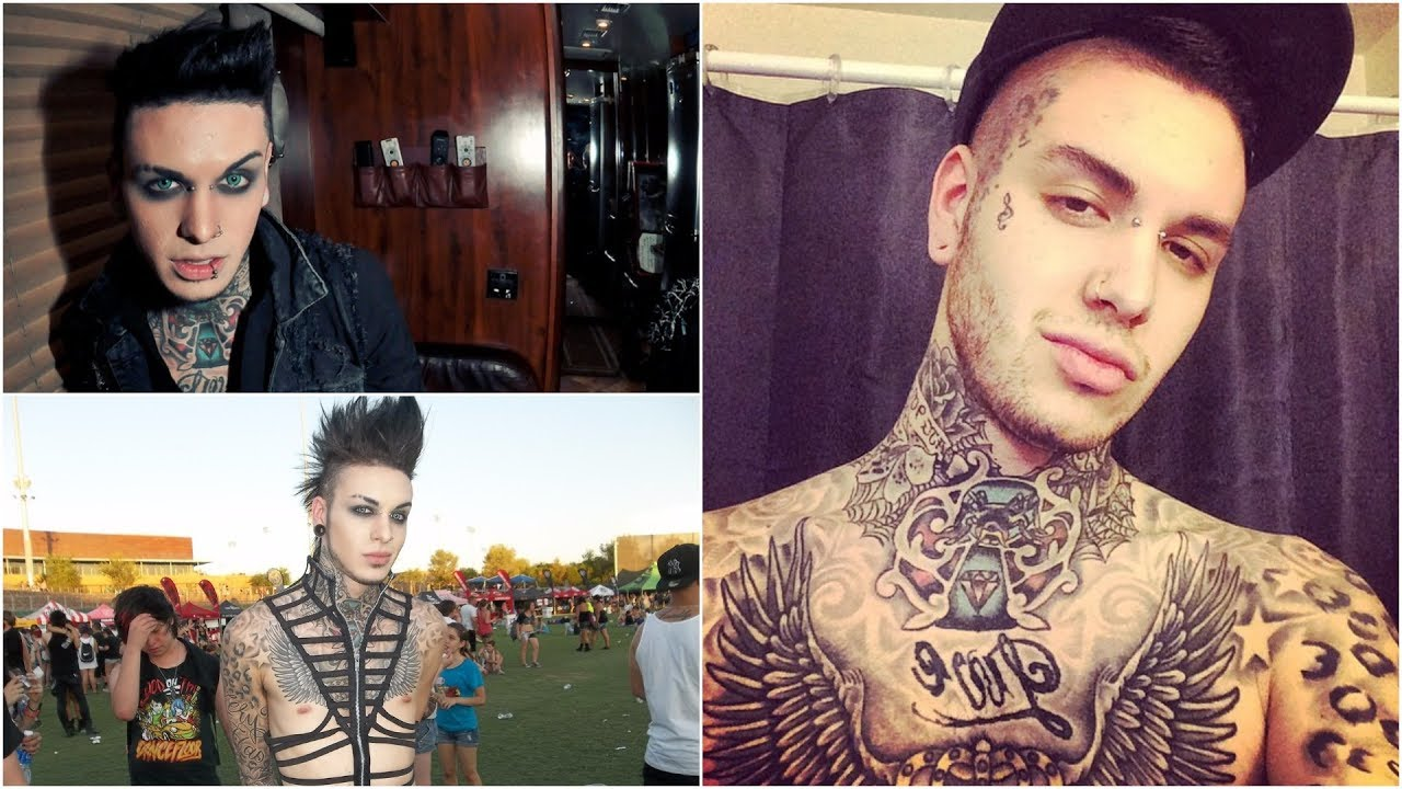 are jayy and dahvie dating 2013