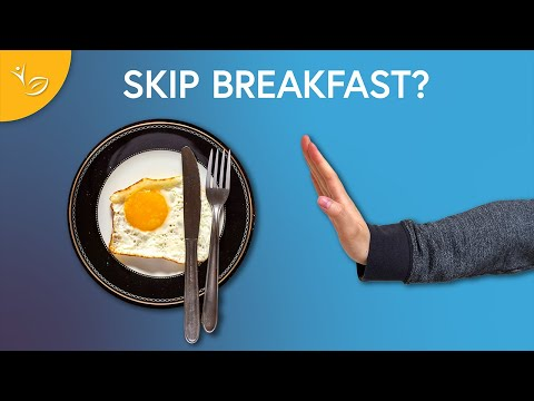 Is Skipping Breakfast Bad For Weight Loss?