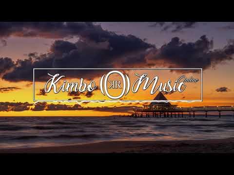 DJ FLE - 5AM X LALELEI X JAM ON ME - [REMIX 2020]