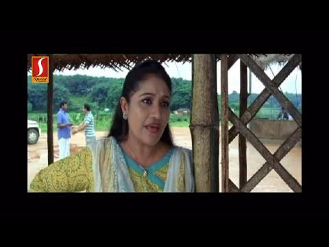 Daivathinte Swantham Cleetus | Malayalam Full Movie | Mammootty new movie