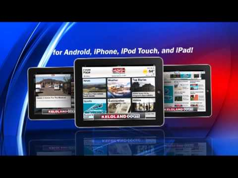 KELOLAND com   Sioux Falls News   Weather, South Dakota News   Weather, Minnesota and Iowa News2